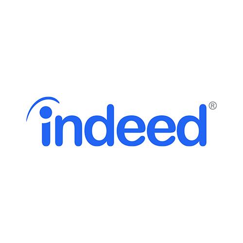 Indeed-logo-RGB