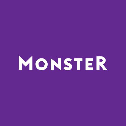 monsterlogo